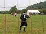 Sportovní hry mikroregionu Lipensko 2012