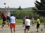 Sportovní hry mikroregionu Lipensko