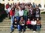 Zástupci mikroregionu Lipensko viděli projekty Kyjovského Slovácka